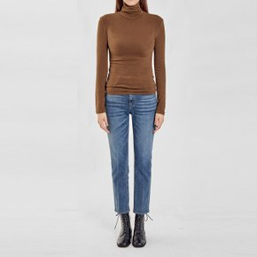 / UTG turtleneck 02(4 colors)