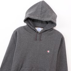 PULLOVER HOODED SWEATSHIRT (C3-Q105-089)