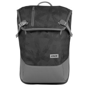 데이팩 DAYPACK palm black 4057081021789