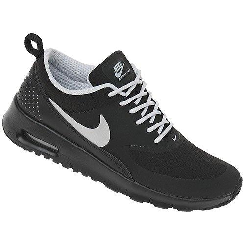 1995499f4d1 운동화 814444-005 나이키 에어 맥스 테아- GS (검회) NIKE AIR 신발