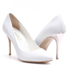 Pumps_Riley R1394_7/8/9cm