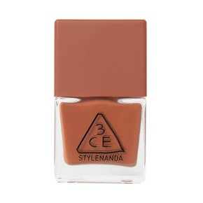 MOOD RECIPE LONG LASTING NAIL LACQUER-BR07