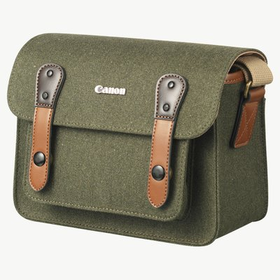 Camera Pocket Bag 6520