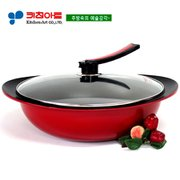파티(PARTY) WOK PAN 택1