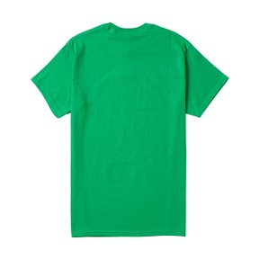 DREAM TEE GREEN