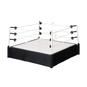 WWE Ring playset