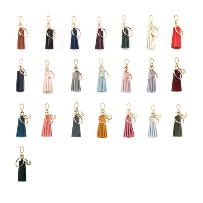 Fennec Mini Tassel (all)
