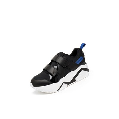 Dearmoon sneakers(black)DG4DX19009BLK