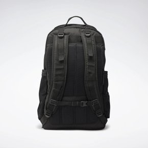 리복 백팩 UFC BACKPACK FL5222
