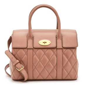 Mulberry Small Bayswater HH4939 353 J111