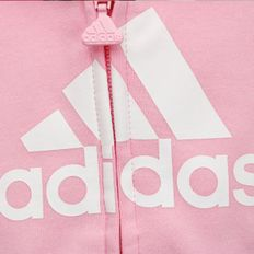 [adidas kids]IN CNY 풀집세트(DW5942)