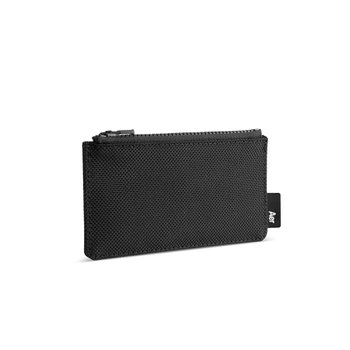 CARD HOLDER BLACK