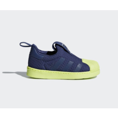 [adidas kids]SUPER STAR 360 I(CQ2582)