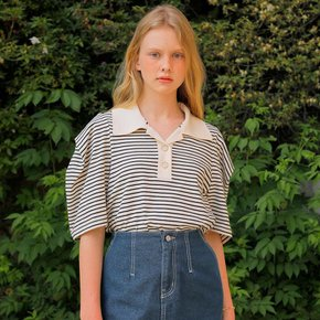 [on&on X 차정원] CELEB`S PICK! 19 Winter item