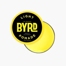 LIGHT POMADE 1.5oz (42.5g)