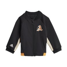 [adidas kids] I MM V.CITY SET(EJ8776)