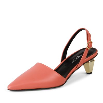 Pumps_Starangle Rp1931_5cm