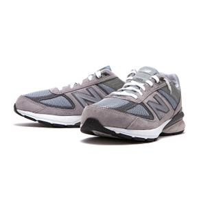 JUNIOR LIFESTYLE SHOES - GC990GL5(225~240size)
