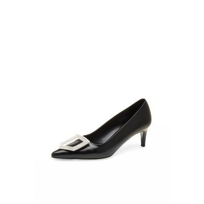 Moonbeam pumps(black)_DG1BX19016BLK
