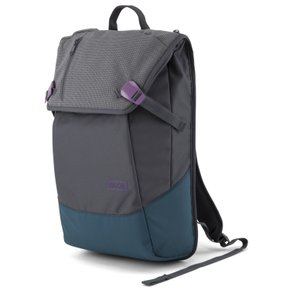 데이팩 DAYPACK Echo Purple BPS0019T4