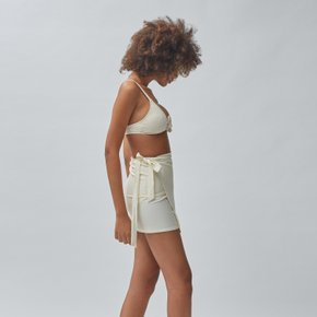 SWIM COVER-UP SKIRT_OFF WHITE