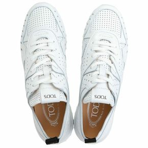 Tods Womens Sneakers XXW80A0W590JUSB001