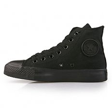 컨버스 척 테일러 올스타 코어 HI AM3310C (CONVERSE CHUCK TAYLOR AS CORE HI)
