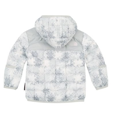 NJ3NI96 인펀트 써모볼 후디 INFANT THERMOBALL HOODIE