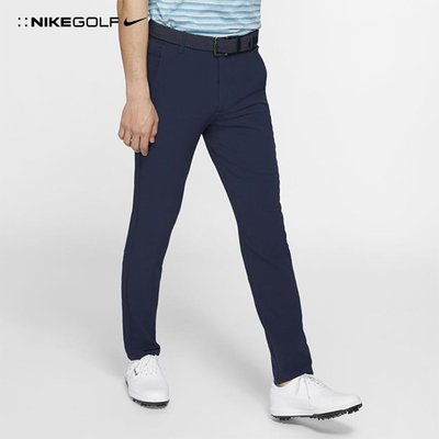 BV0274-451 AS M NK FLX VAPOR SLIM PANT
