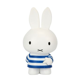 DICK BRUNA S3 SEASIDE MIFFY