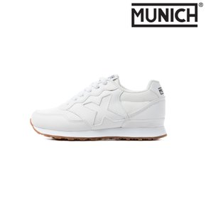 MUNICH CASUAL STB DASH WOMAN 10