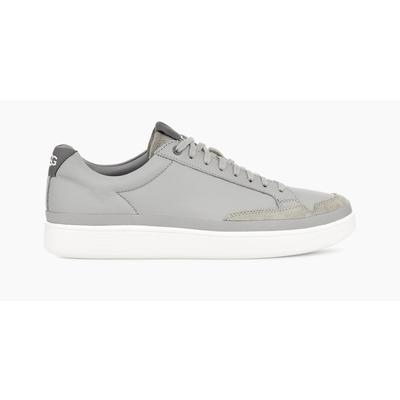 (M)20SS 사우스SOUTH BAY LOW TRAINER(16501-01011SEL