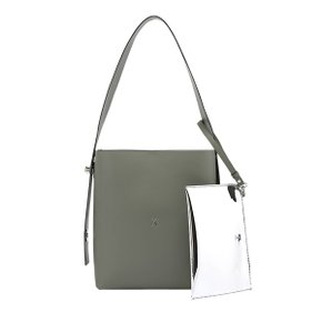 Joseph Shopper S Gravity Grey(0JSL1CB40105F)