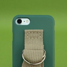 SUN CASE DEEP JUNGLE BEIGE (NONE)