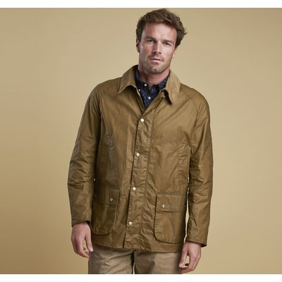 라이트웨이트 애쉬비 샌드(Barbour Lightweight Ashby SN)BAH1MWX1351SN31