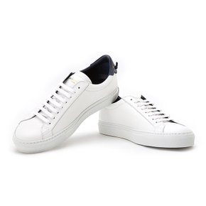 Givenchy Men`s Sneakers BM08219876 131