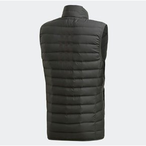 [Mens Outdoor] VARILITE 삼선 베스트_[DZ1423]