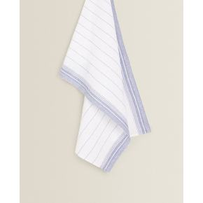 STRIPED TEA TOWEL 43776026400