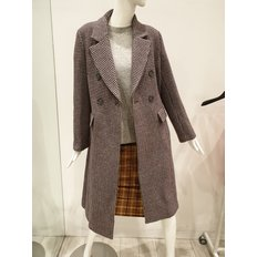 [지컷19F/W]PARIS WOOL CT(7259416503)