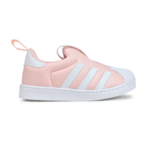 [adidas kids]SUPERSTAR 360 I(DB2882)