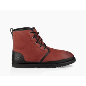 M)하클리 워터 HARKLEY WATERPROOF BOOT(16583-02003)ROX
