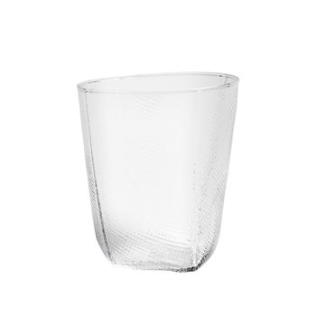 TELA TUMBLER M Set of 4