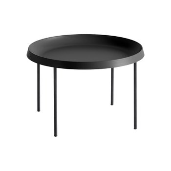 [주문 후 3개월 소요] Tulou Coffee Table  Black