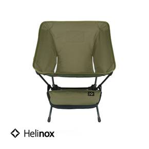 [Helinox]Tactical Chair/Military Olive