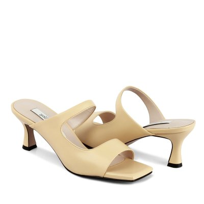 Sandals_Holly R2190s_6cm