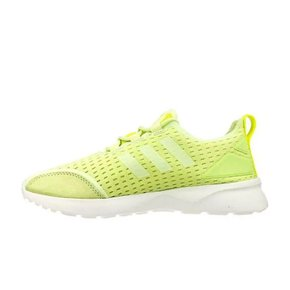 [아디다스] ZX FLUX ADVANTAGE S32056