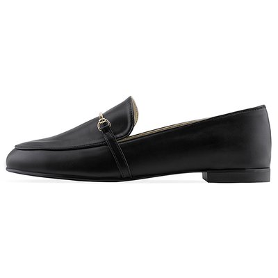 로퍼 Dord line loafer 블랙