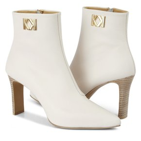 Ankle boots_MYUSE RK758OWb
