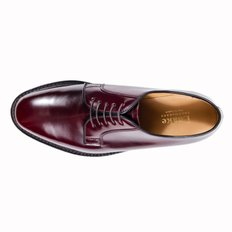 771T / Loake Shoemakers(로크 슈메이커스)