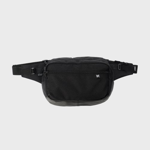 STRIVE WAIST BAG